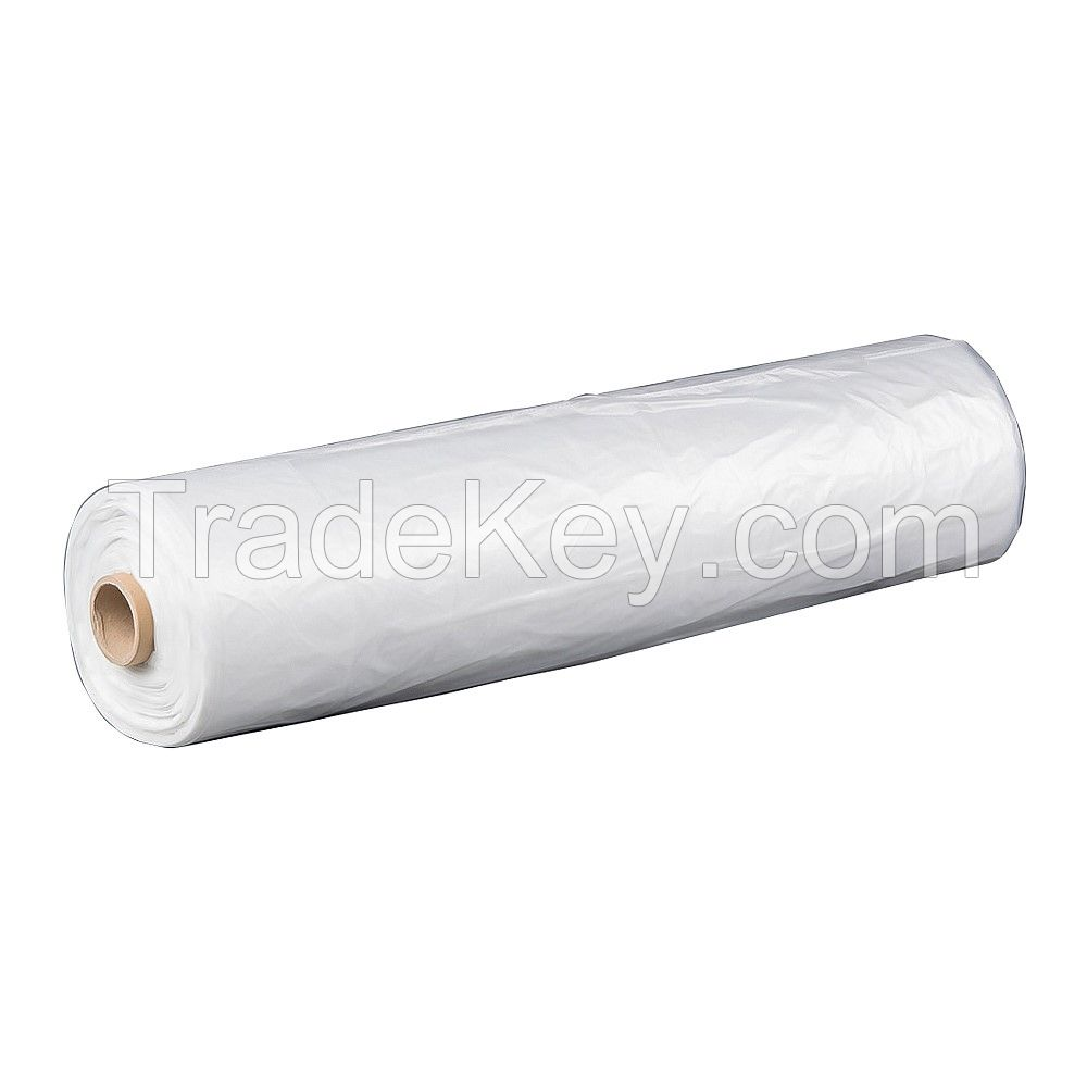 Polythene sheet for Protection