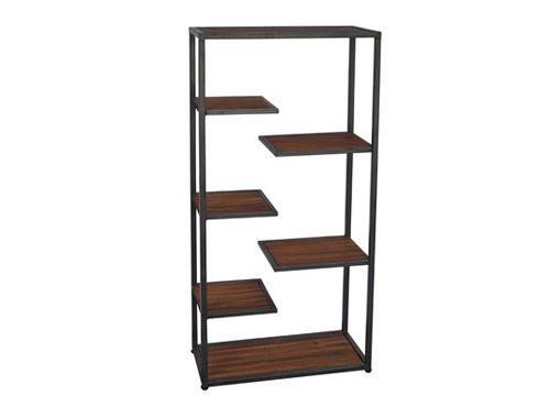 wood rack, wood display rack,wooden display rack, display rack, wire rack