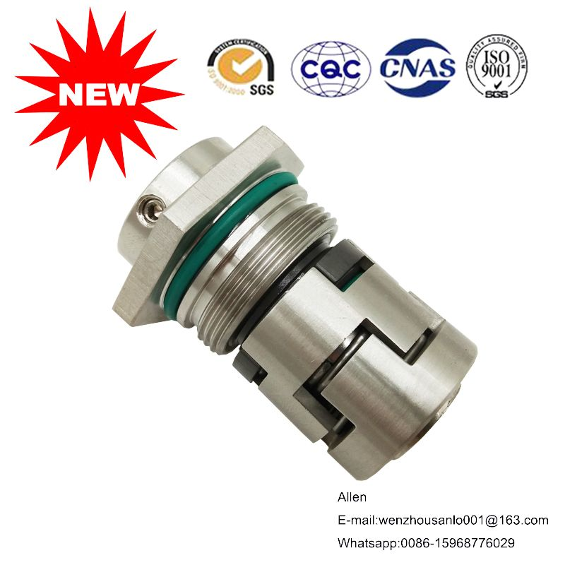 Mechanical seal --GLF From China