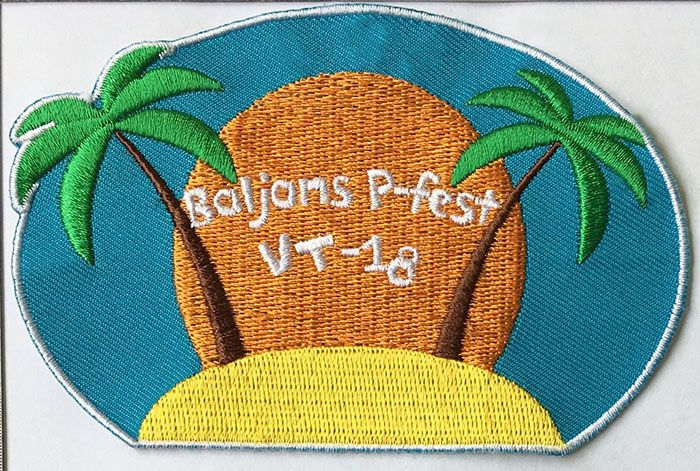 embroidery patches embroidered patches embroidery badges embroideried badges