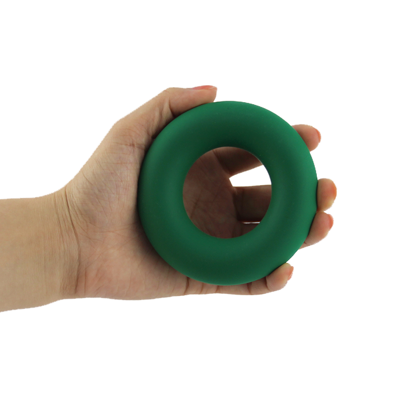 Hot selling hand grip