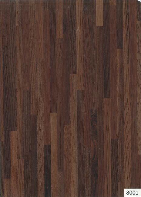 SPC flooring /Stone Plastic Composite
