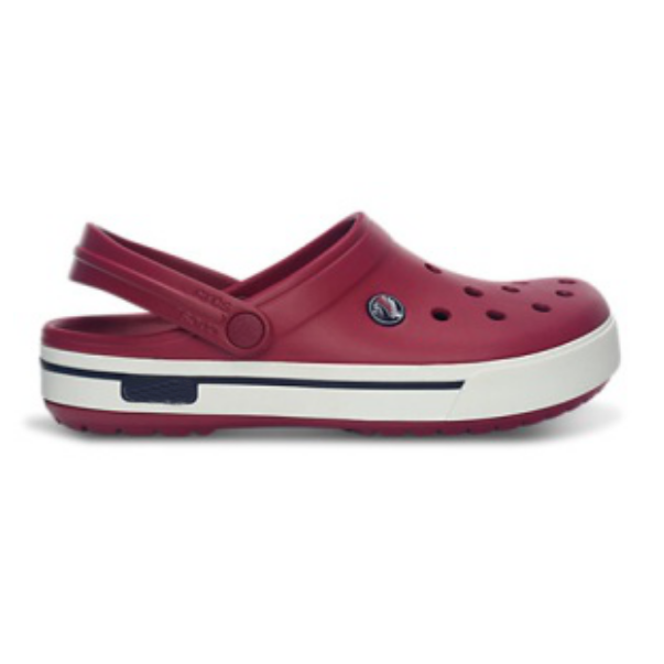 Classic Styles Garden Shoes EVA Sandals Slippers Surplus Stock Lot