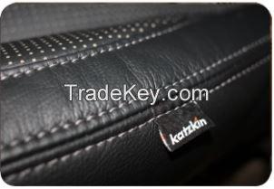 Excellent Katzkin automotive Leather - Goldwing Autocare