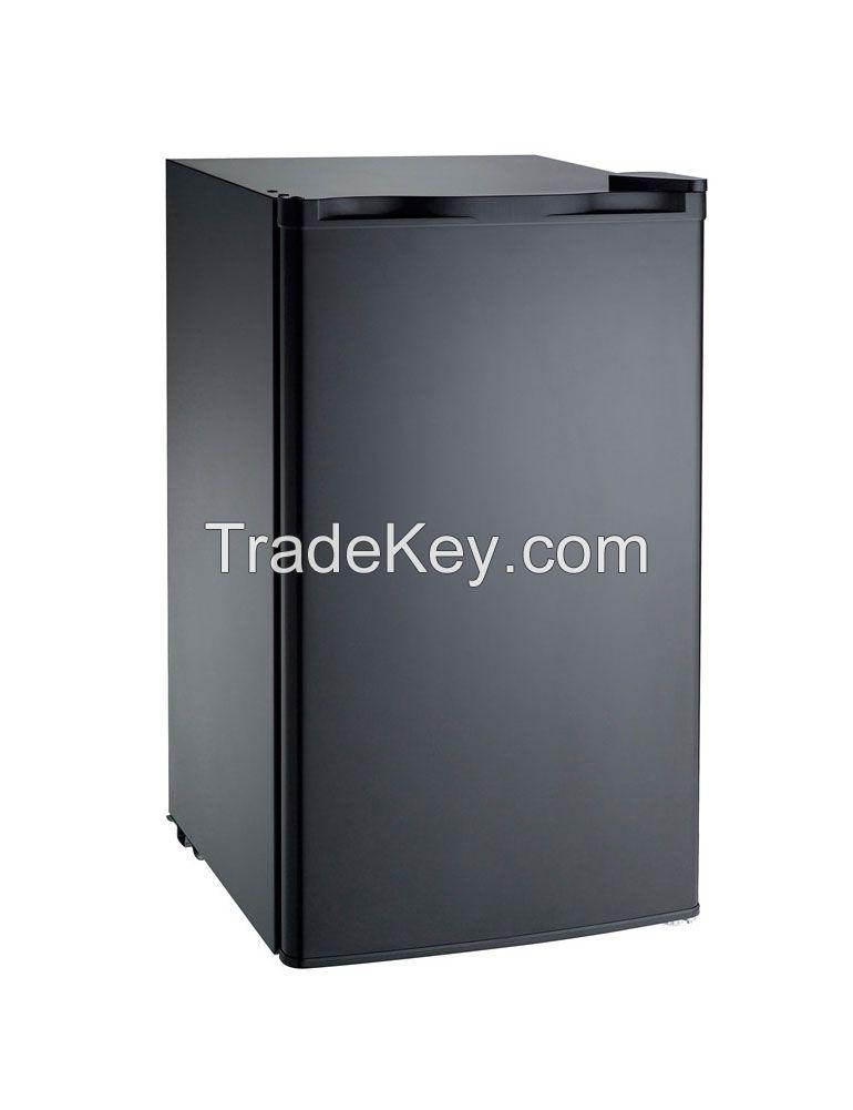 Mini portable refrigerator price made in China BC-90U