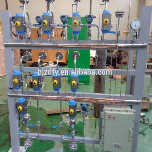 Reliable water electrolysis hydrogen generator for powered electricity