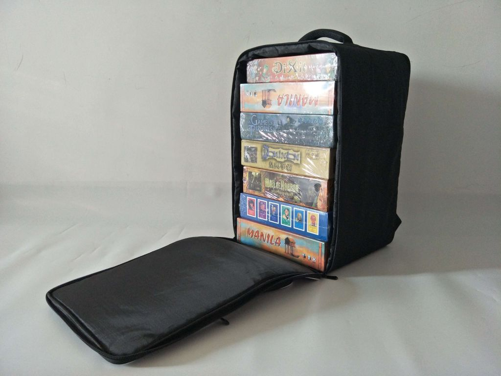 Chinese best board game bag