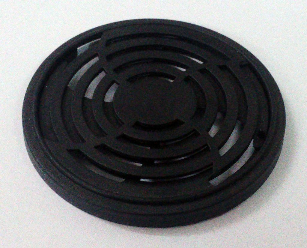 #209 adjustable plastic caps