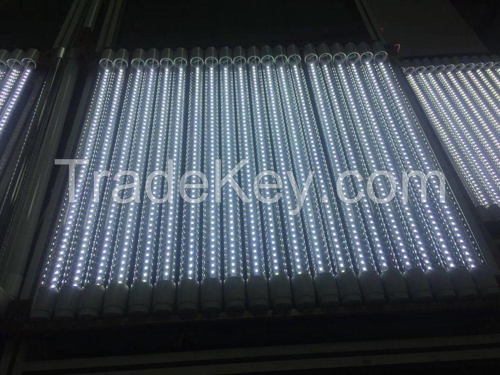 LED T5 TUBE 18W 120CM