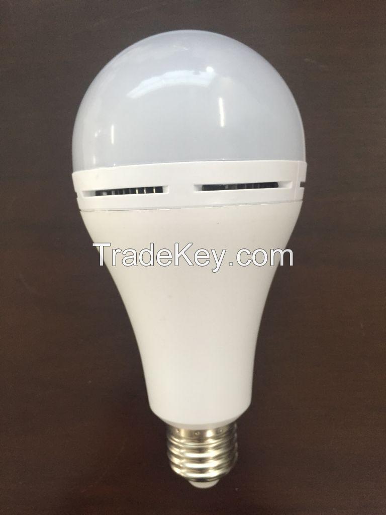 A100 LED BULB 24W