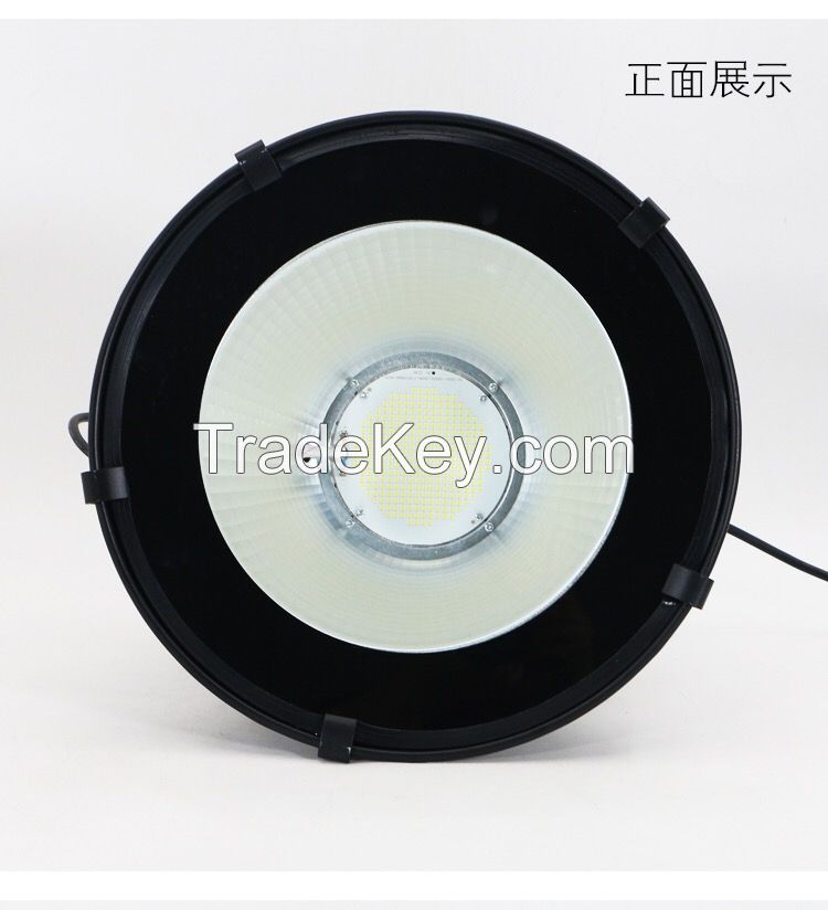 HIGH QUALITY PHILIPS DRIVER 1000W LED FLOOD LIGHTS