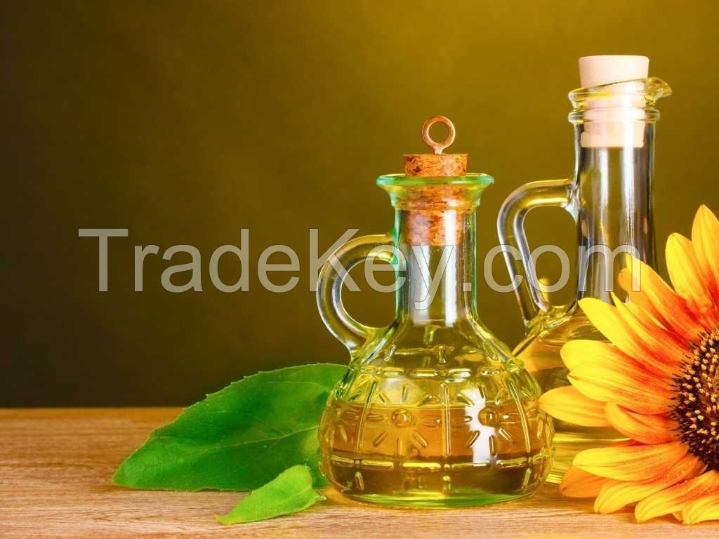 Sunflower oil,Sea Food,Yellow corn,Urea,Soybeans,Barley Feed,Used Cooking oil,