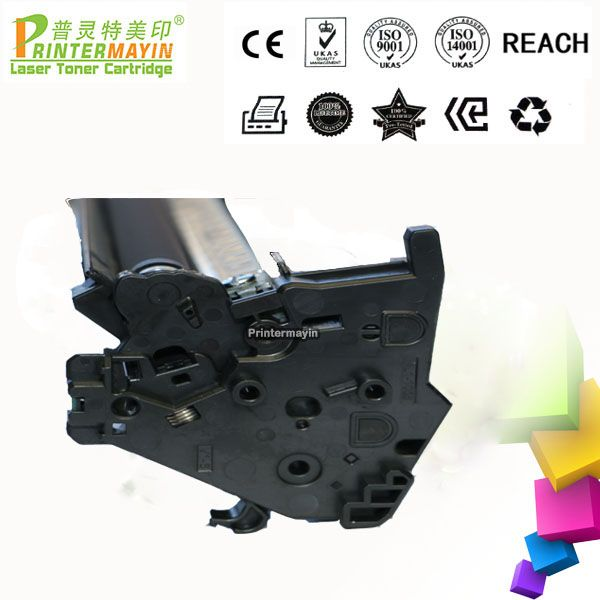 217 compatible toner cartridge for use in M102a