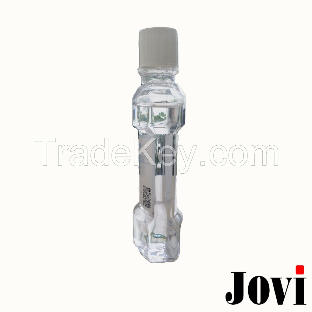 Antiseptic antibacterial mouthwash liquid solution with best price