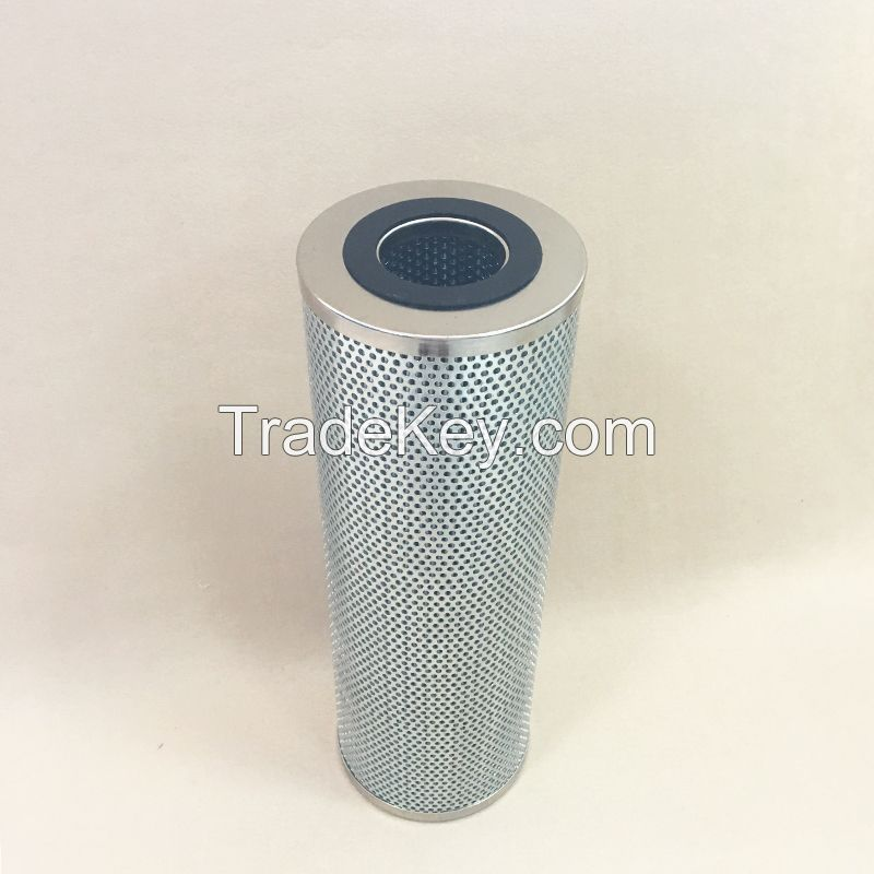 Chinese companies produce various filters, standard models or customizations