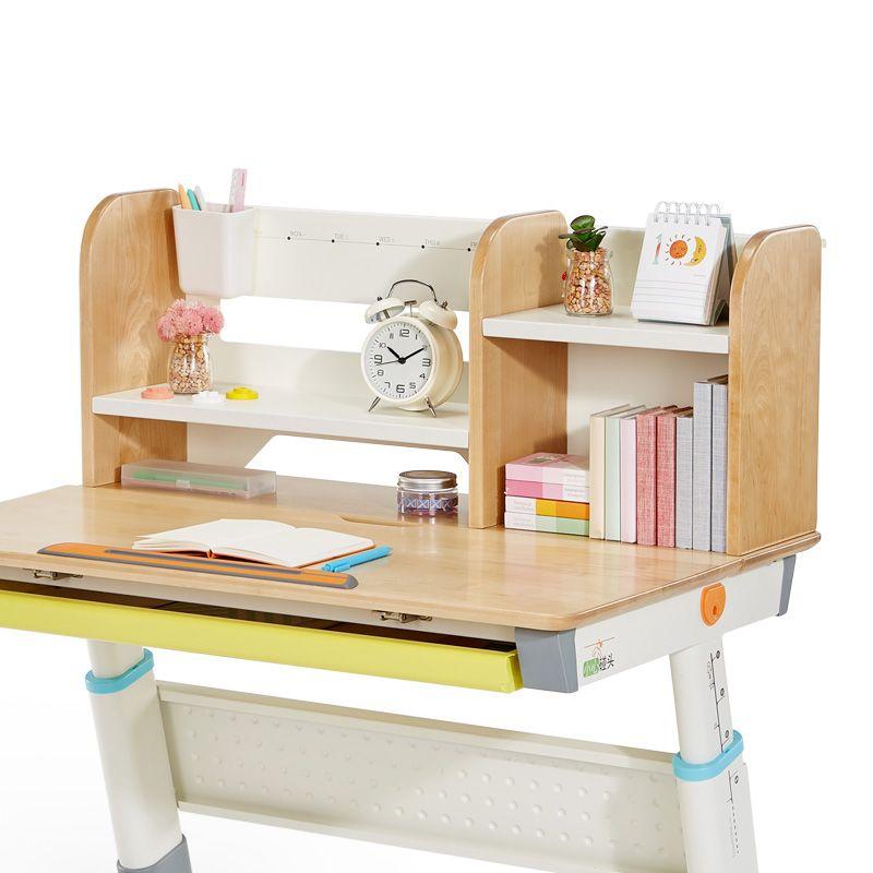 Elfin study desk