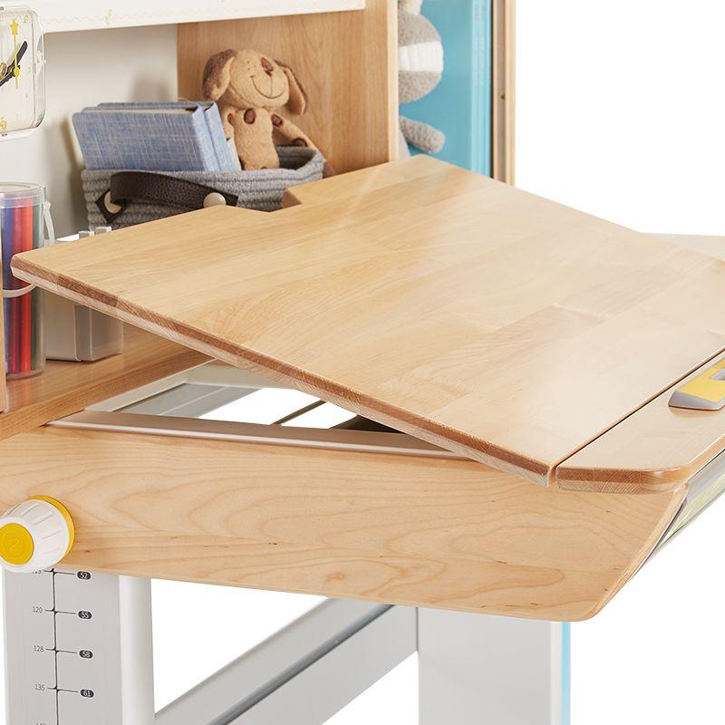 Dreamland study desk