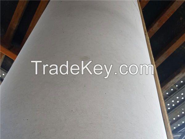 circular column formwork manufacturers, concrete formwork