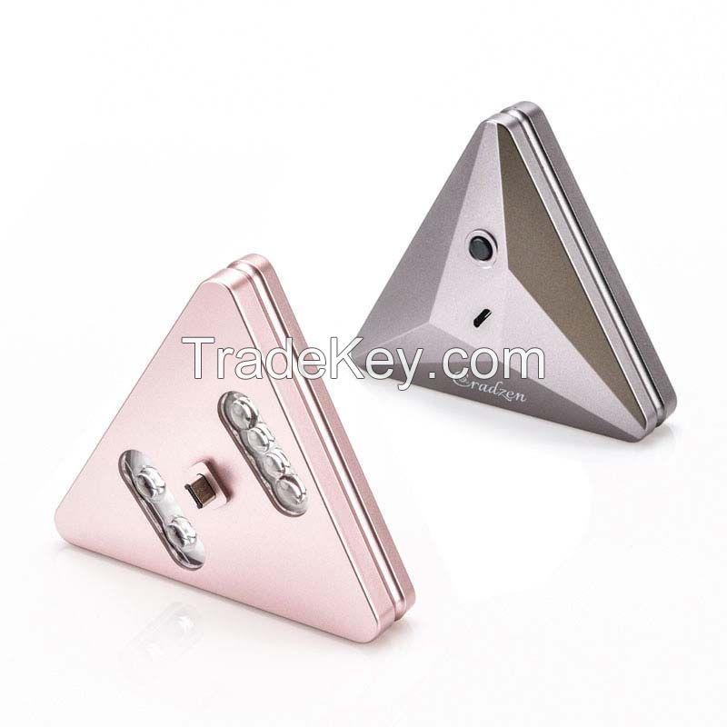 Sunwave Cradzen mobile phone smartphone LED Sterilizer holder