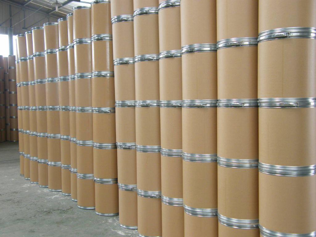 BHD Pure(CAS:144163-85-9)