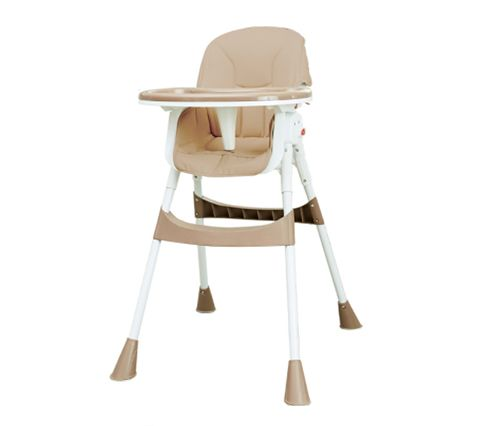 special design high quality Kids Dining High Chair