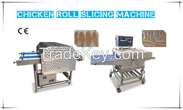 2018 Italy CE Approved ISO Approved HACCP Standard Best Selling Middle Scale Energy Saving Pet Treats Forming Machine