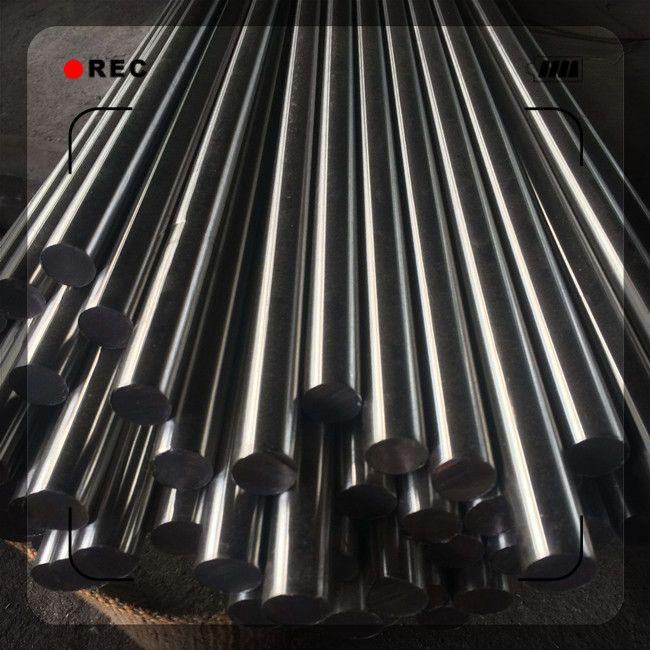 sus304 316 201 202 stainless steel round bar