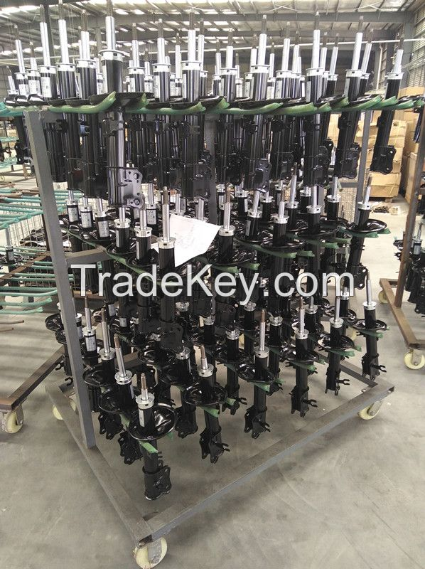 NBZXOT Hilux shock absorber 443108 443214 443334 443217 443108