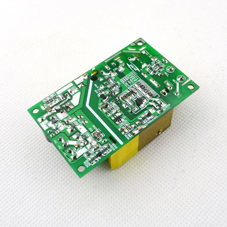 12V4A 50W Open Frame Switching Power Supply
