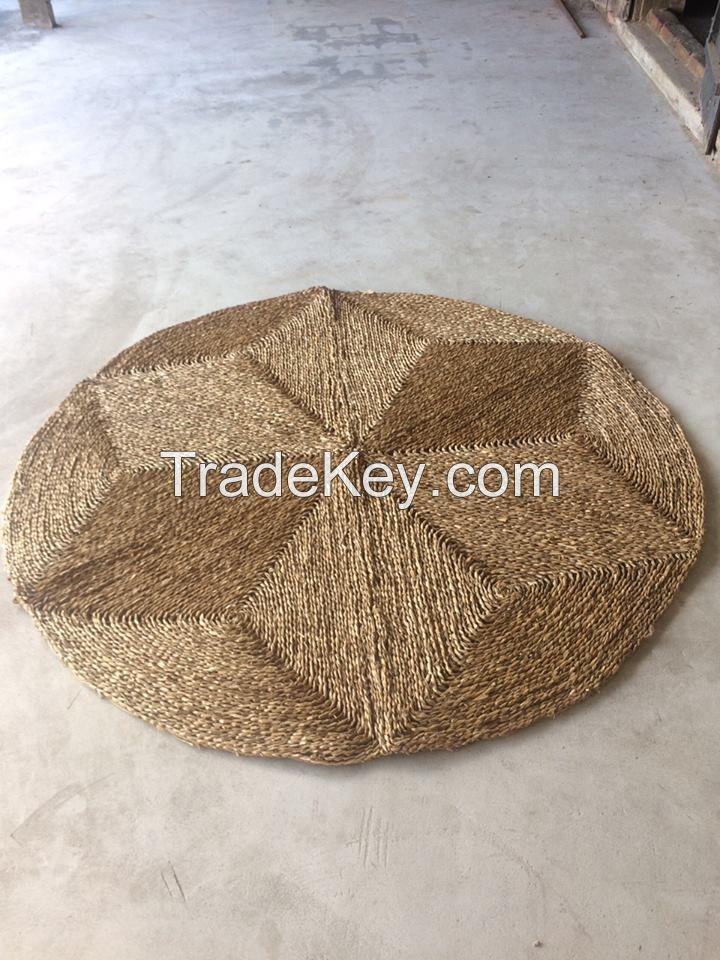 Environmetally Friendly Carpet