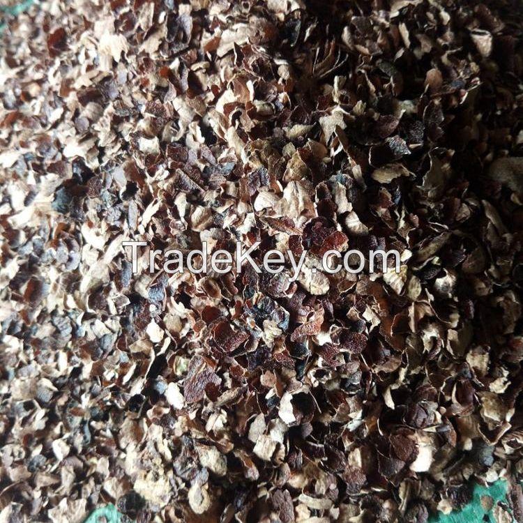 Cashew Husk /Cashew Nuts Shell