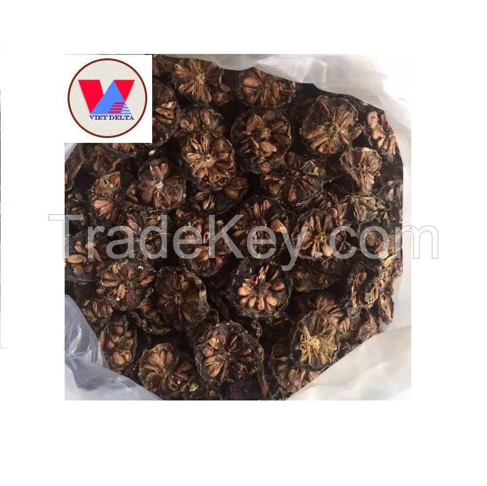 Hot Sale Dried Noni  /Noni Fruit high quality cheap price VietNam