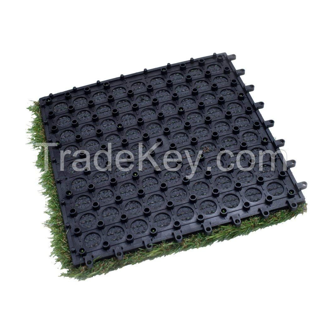 GOLDEN MOON The Most Dedicated Artificial Grass Manufacturing Experts