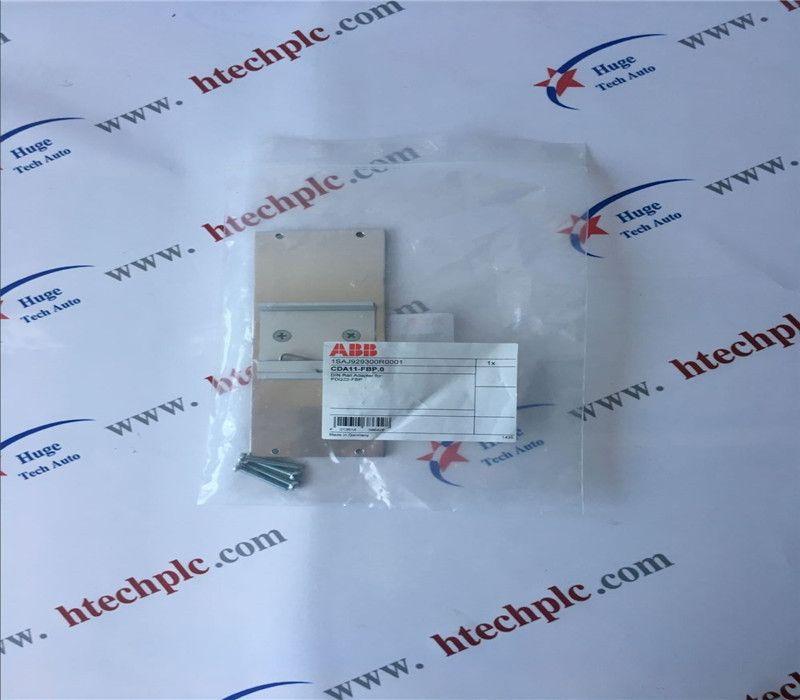 ABB AC800 SEREIES PM856