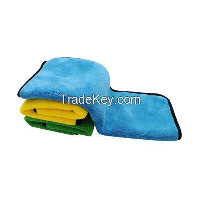 Marflo Car Wash, towel cloth cleaning microfiber towel car care wax detailing Towels