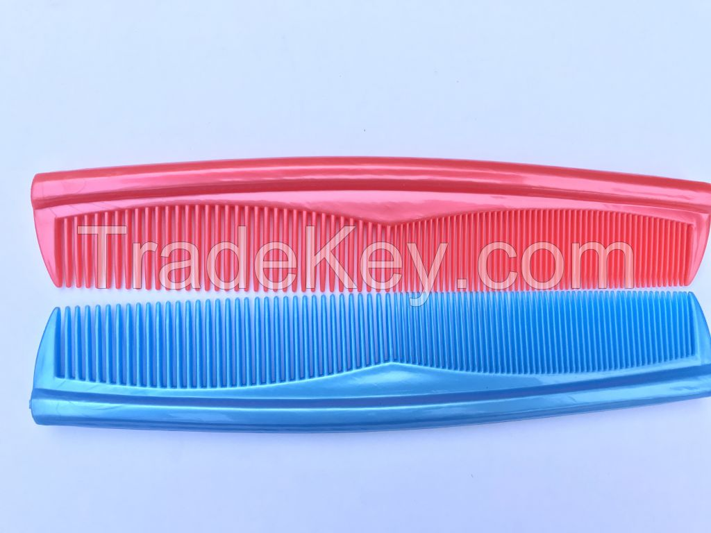 Hair comb with best quality