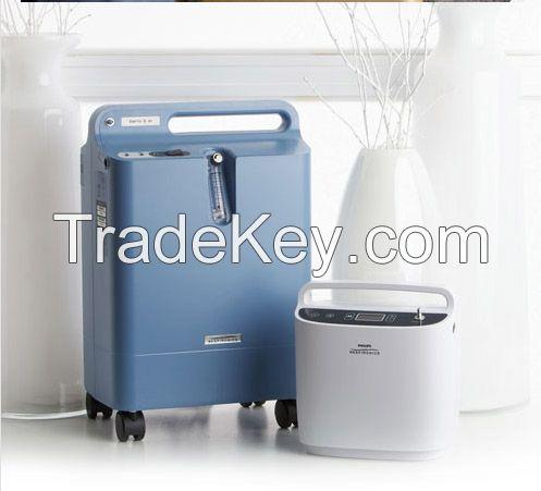 Portable Oxygen Concentrators for sale