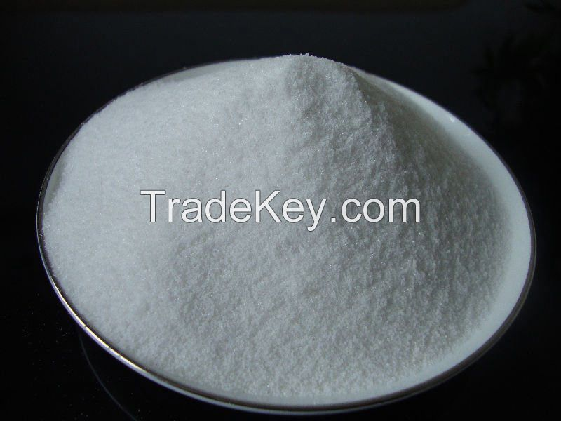Food Grade And Industrial Grade Chemicals.