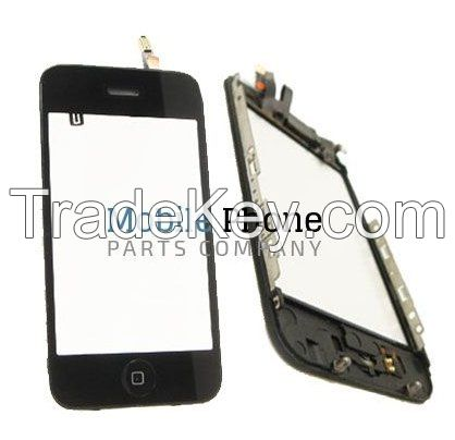 iPhone 3GS Replacement Parts