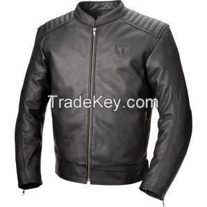 Leather Motorbike Jackets