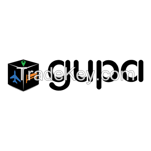 Gupa Share Real-Time Experiences