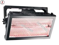 stage disco LED strobe atomic 3000 rgbw dj flashing light