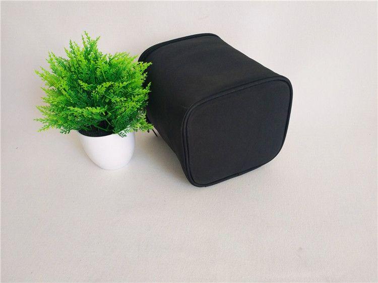hot sale durable zipper  polyester cooler bag lunch bag