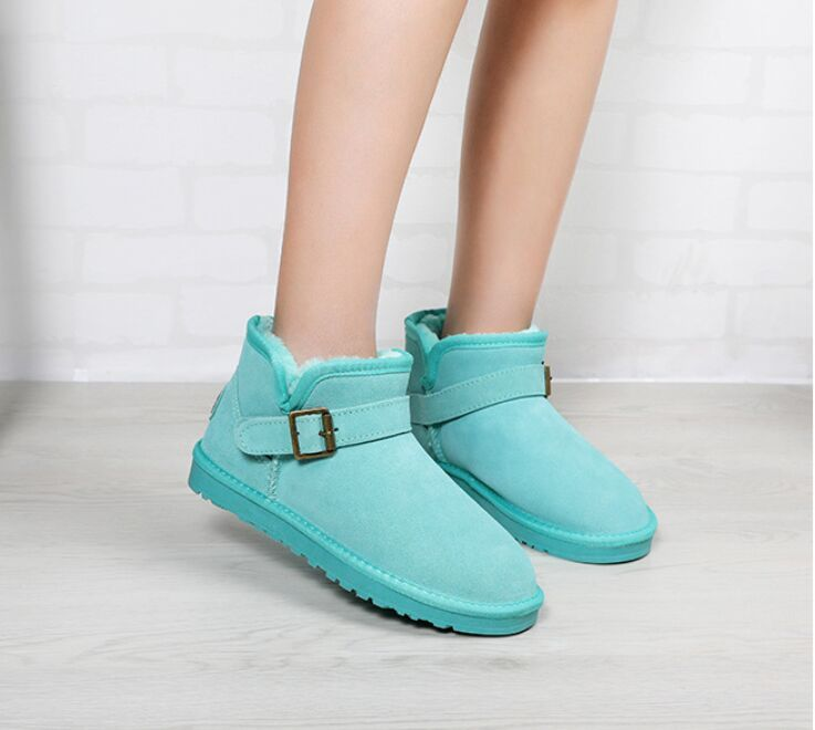 snow boots for women whole sale price