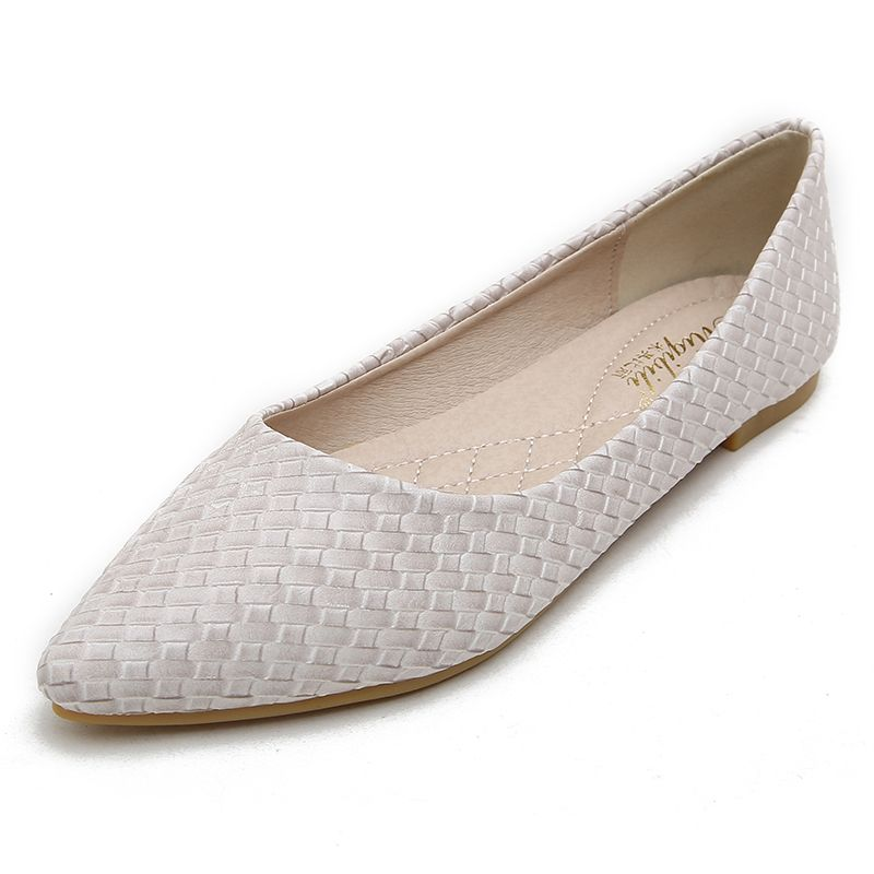 women flate shoes