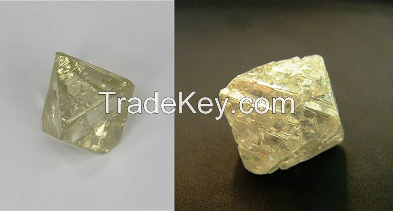 High Quality Pure Diamond