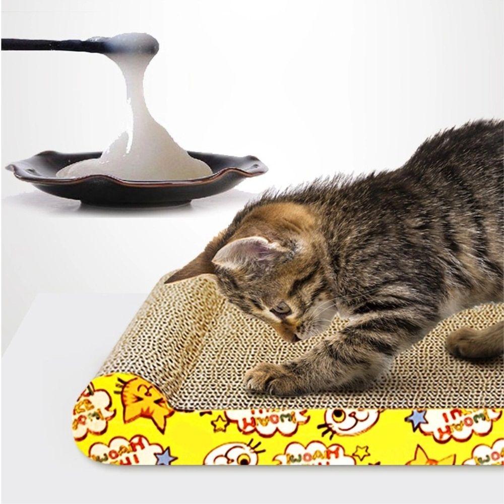 Large cat Scratching Furniture