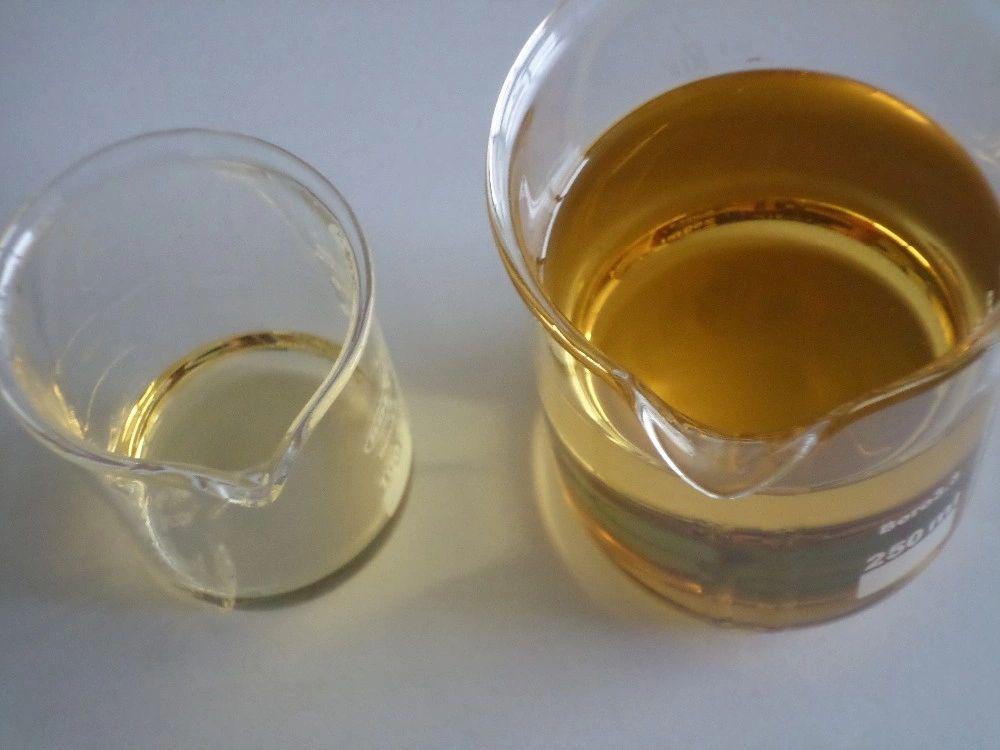 High Polymer Emulsifier