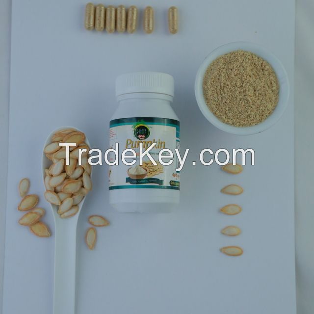 Moringa powder , Cinnamon bark oil and other Ayurveda  herbal extracts from Ceylon