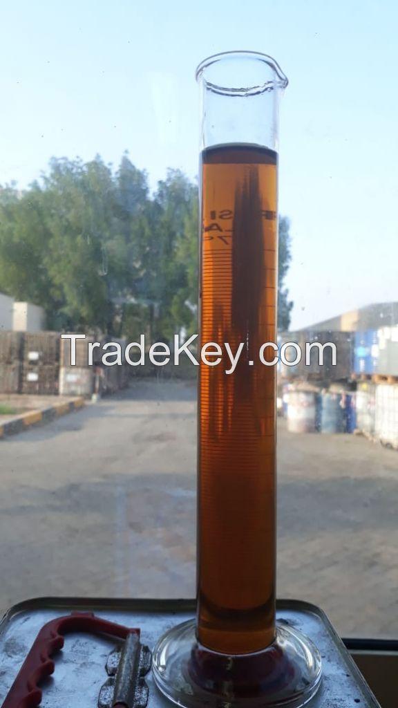 Base Oil SN 150